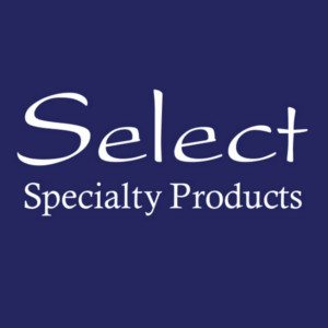 select specialty_placeholder